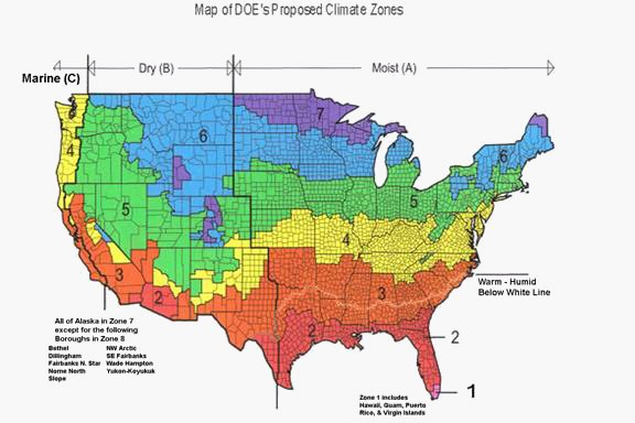 map-of-does-proposed-climate-zone